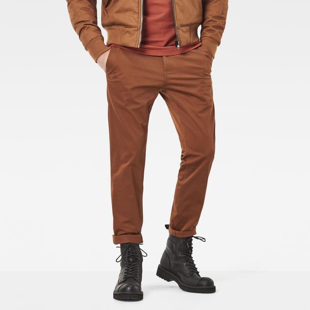 g star jean jacket, G star bronson skinny chino dark fawn