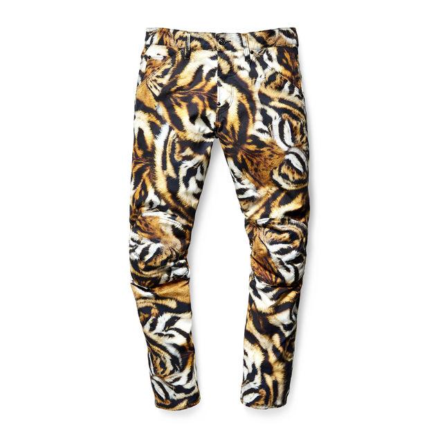 134f69299048 Pharrell Williams x G-Star Elwood X25 3D Tapered Men's Jeans   G-Star RAW®