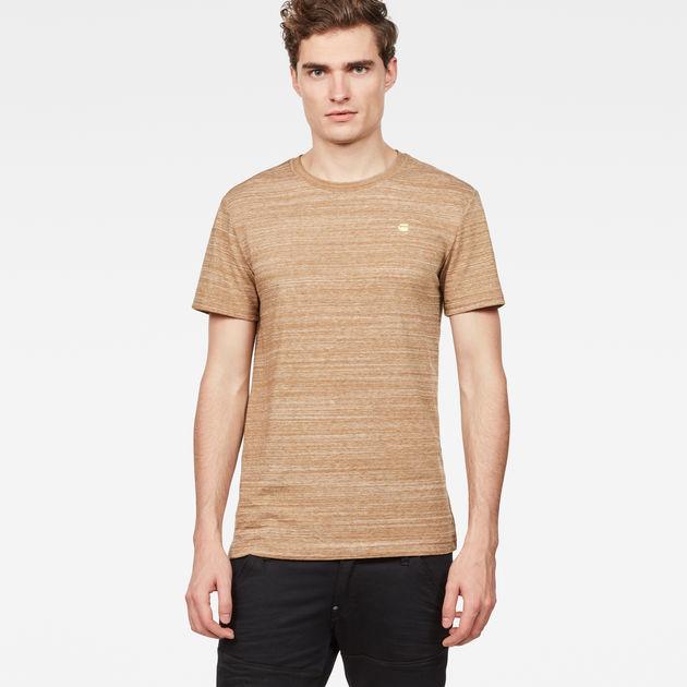 8ea84f1594 New Classic Regular T-Shirt
