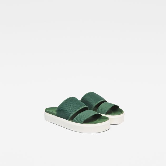 731483d52da Strett Sandal
