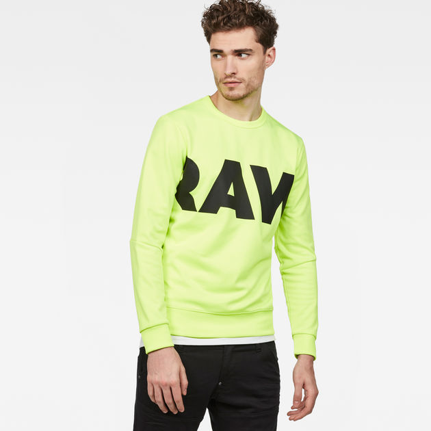 90cd85a6d6f Vilsi Stalt Deconstructed Slim Sweater