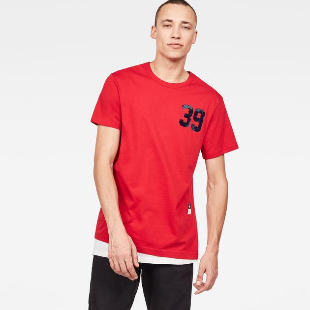 478becbd16c 09 T-Shirt