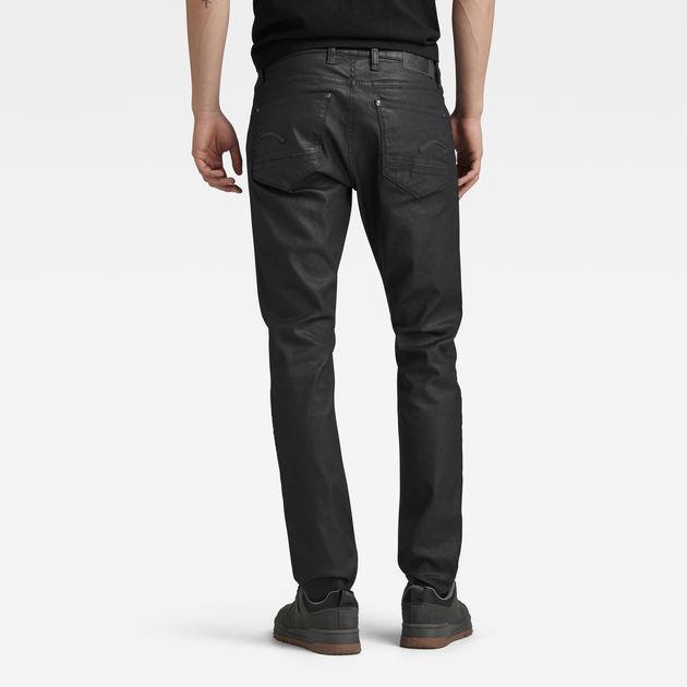 uk availability 54a0f d7557 Revend Skinny Jeans