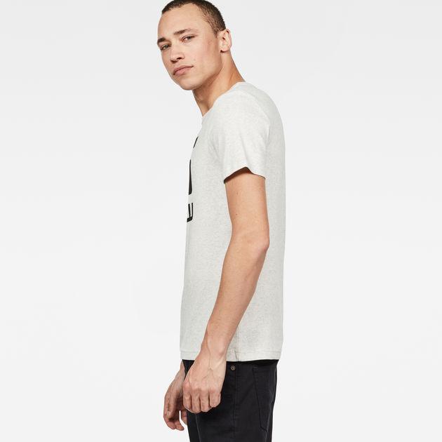 3d577ffd0833 Drillon T-Shirt