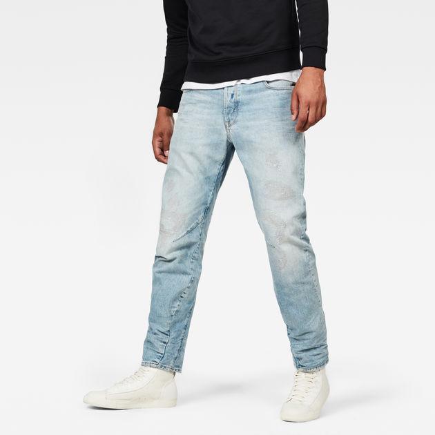 g star designer clothing sale online, G star jeans arc 3d