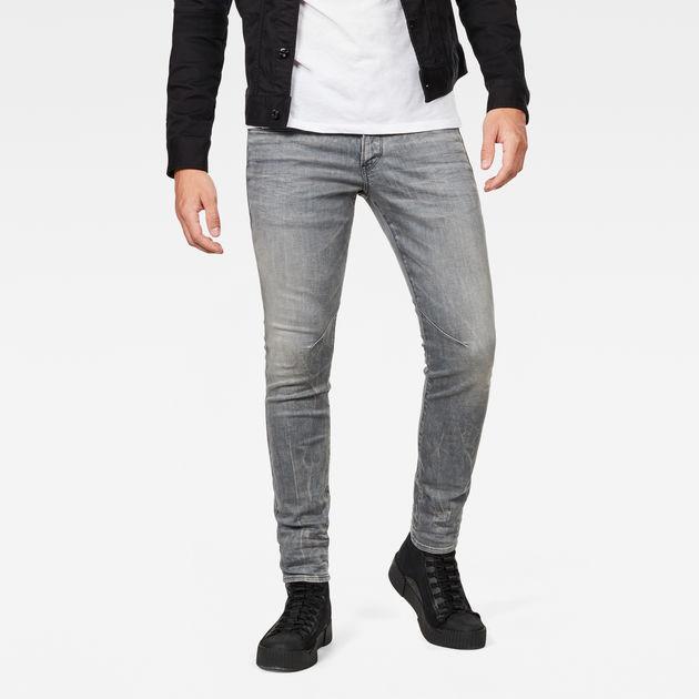 a2578490ee2 D-Staq 5-Pocket Super Slim Jeans