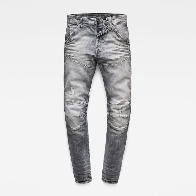 3f2420cb2aa 5620 G-Star Elwood 3D Slim Jeans | G-Star RAW®