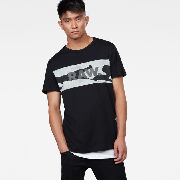Tairi T Shirt