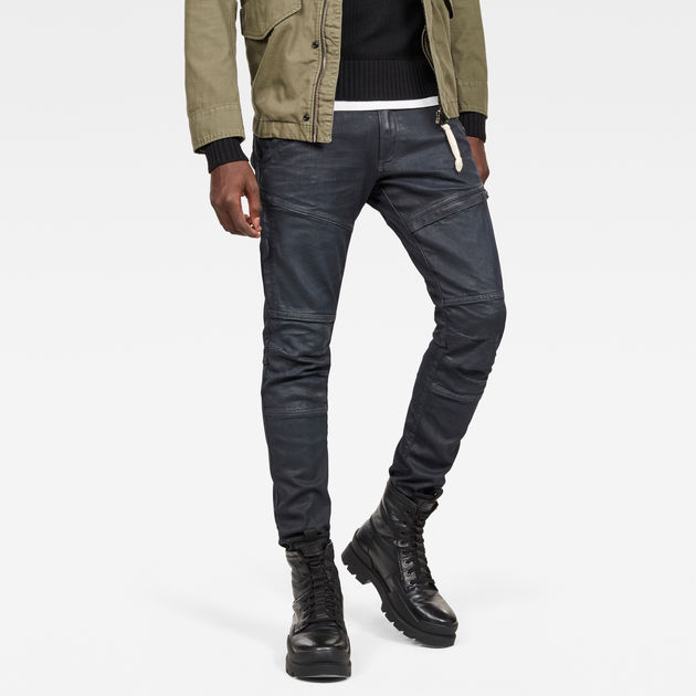 factory authentic best selection of 2019 bottom price Rackam Skinny Jeans