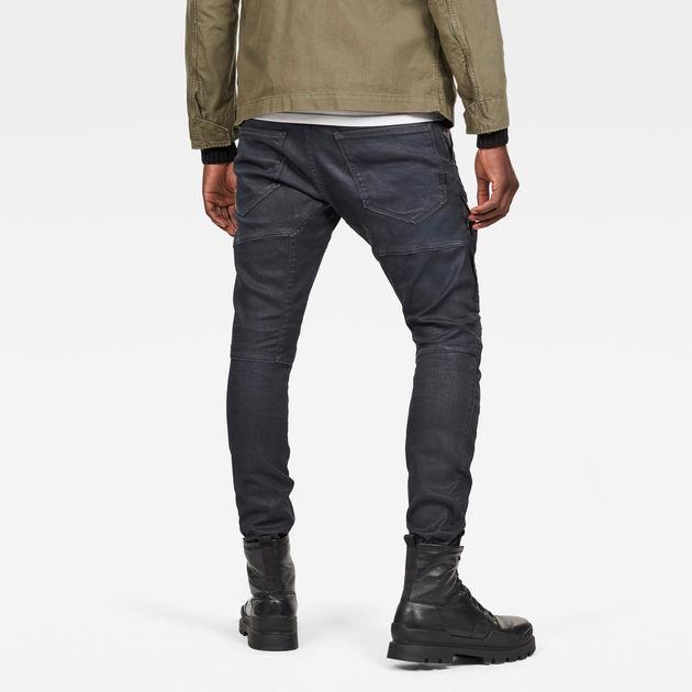 220897af9203d Rackam Skinny Jeans