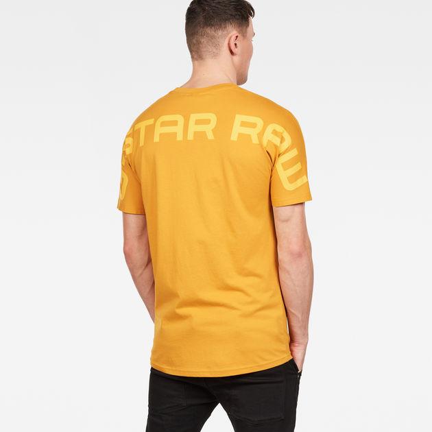 f4c18f27413 Korpaz Graphic T-Shirt