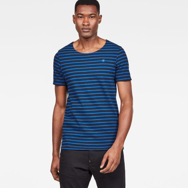 Xartto T Shirt