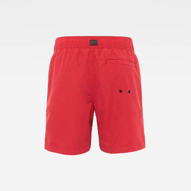 debb98a4f6d07 Dirik Swimshort AW | Baron | Men | G-Star RAW®