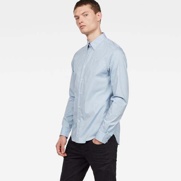 0a8bae295a6 Core Super Slim Shirt