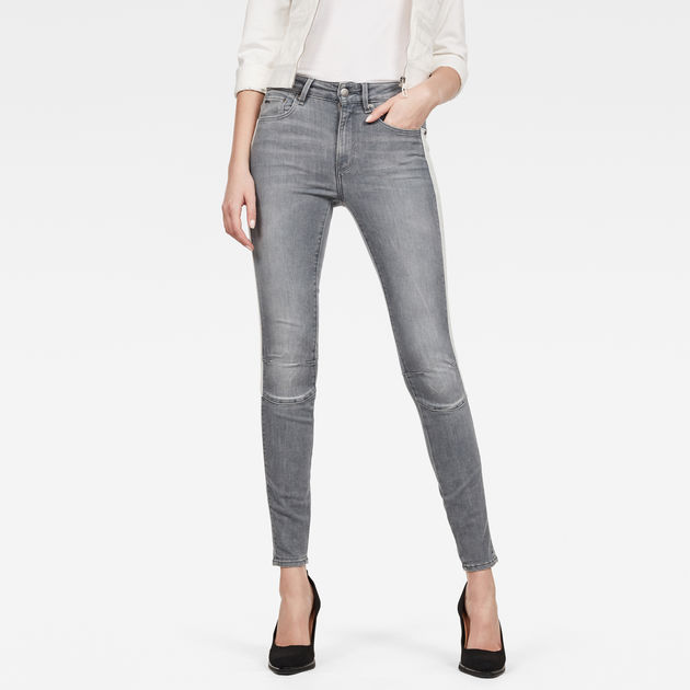 G STAR RAW Damen Jeans