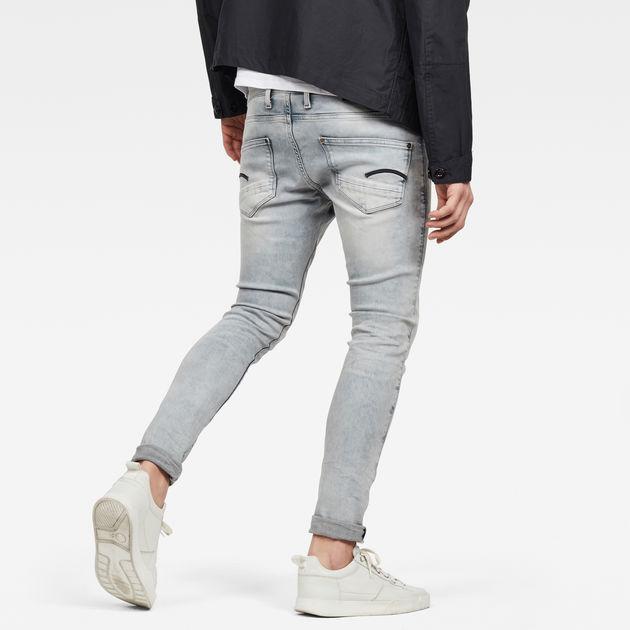 Jeans G Star Revend skinny fit