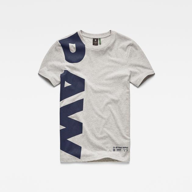 the latest bdfca 8f14c Graphic 12 Slim T-Shirt