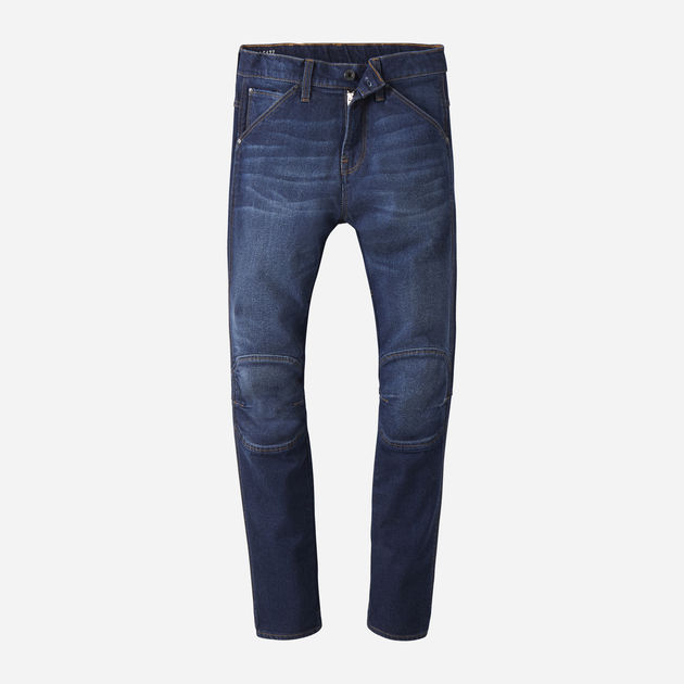 G-STAR RAW Boys Sp22257 Pant 5622 Jeans