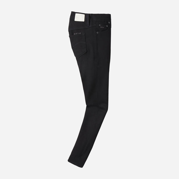 G-STAR RAW Girls Sp22517 Pant 3301 Jeans