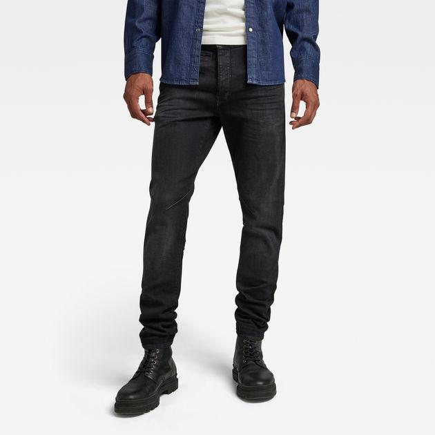 Jeans D Staq 5 Pocket Slim