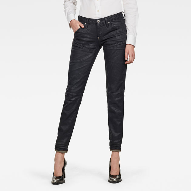 On Your Radar Flared Pants