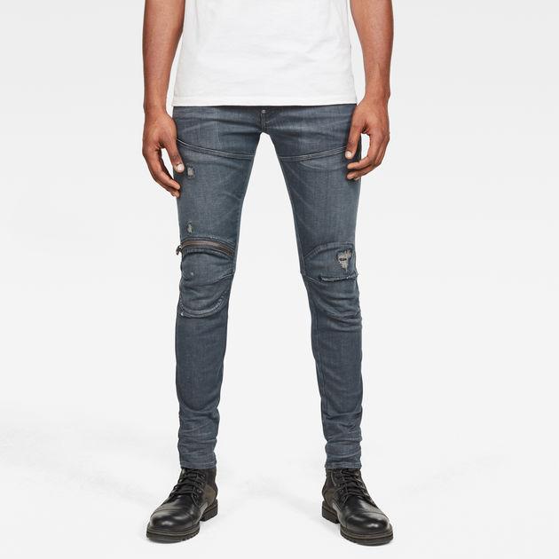 g star raw på nett sweaters, G Star 5620 3D SLIM Slim fit