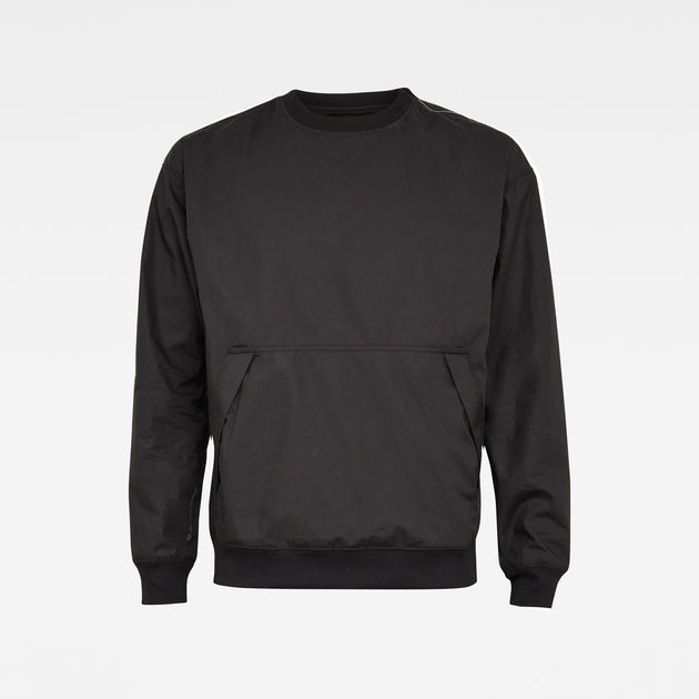 r data-mtsrclang=en-US href=# onclick=return false; show original title Details about  /Rugged Mens Hoody notaverage Dark Grey MSRP 59,95 Hoodie Hooded Sweater