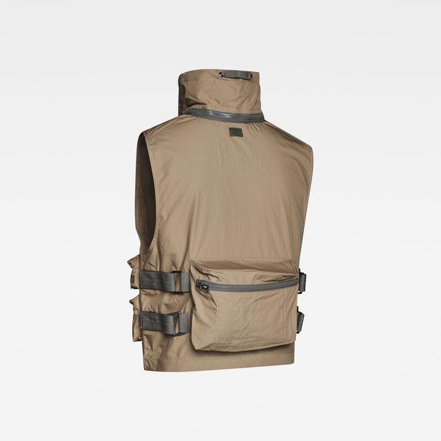 Details about  /BIG SM EXTREME SPORTSWEAR jacket vest Bodybuilding Fitness 2789