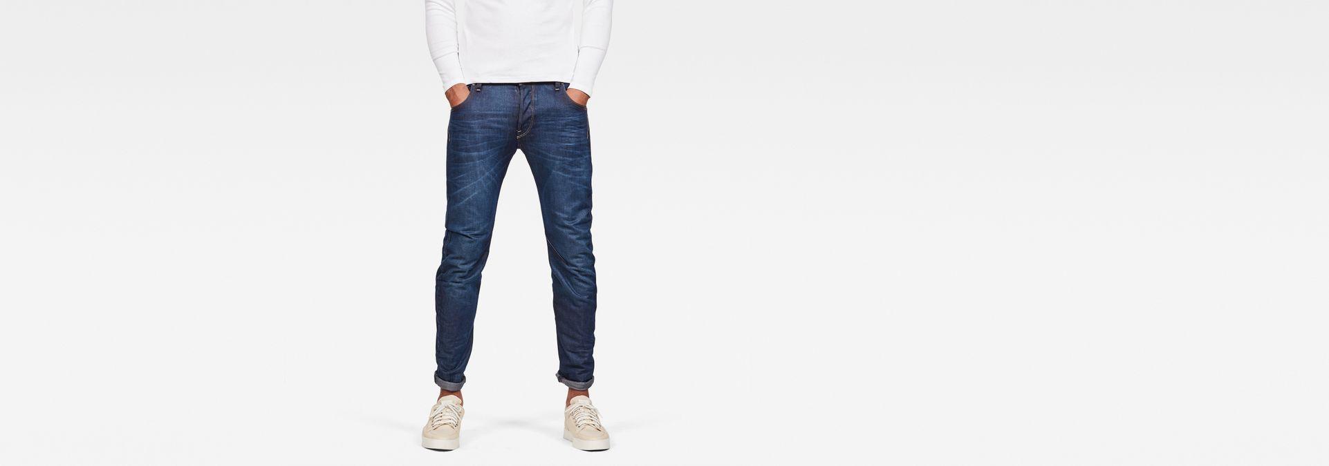Adidas Voor Dames Nieuwste 2019 SaleDe Schoenen lT1c3FJK