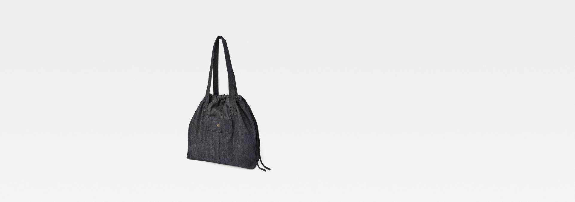 Luza Bag Denim by G Star