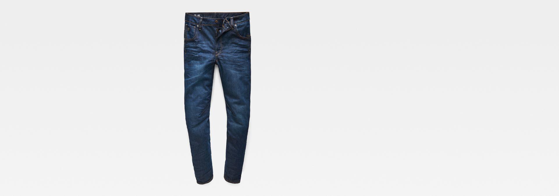 G Star Jeans Womens Size Guide 50 Off Tajpalace Net