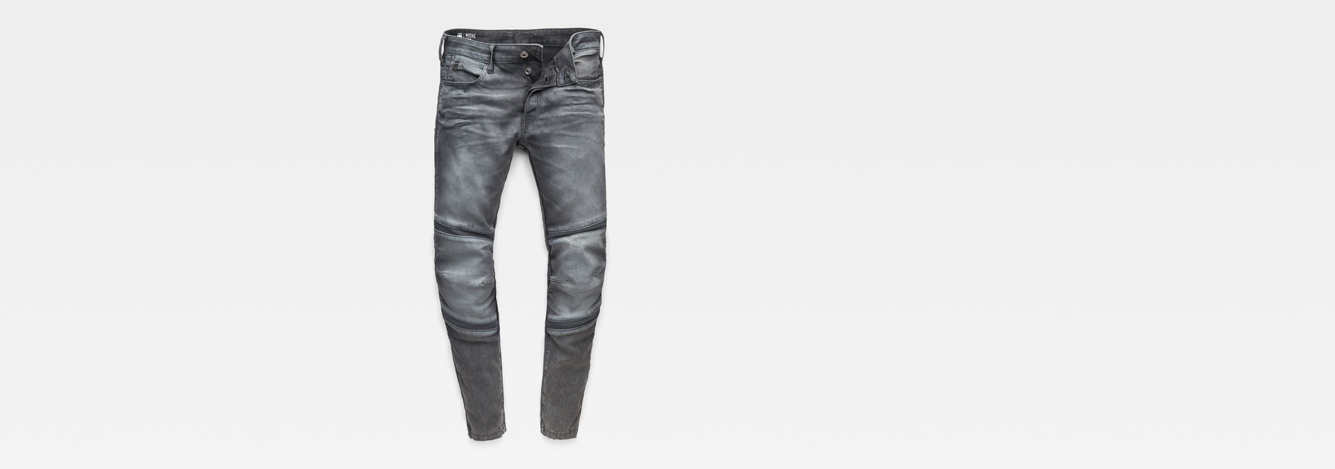 G-STAR RAW Arc 3D Slim Colored Jeans Uomo