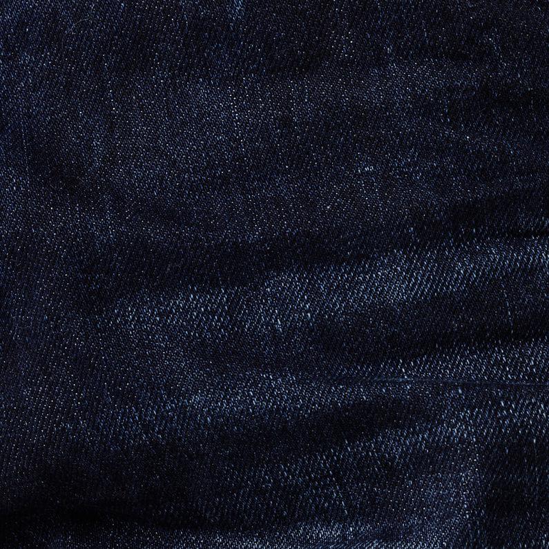 3276c8aeadb 5620 G-Star Elwood 3D Tapered Jeans | Dark Aged | G-Star RAW®