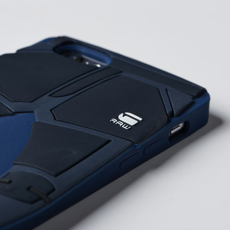 G Star Elwood iPhone 6 Case