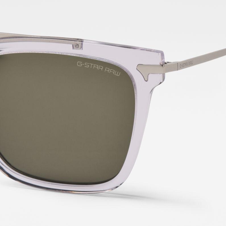 a0995ff1602 Combo Eehro Sunglasses