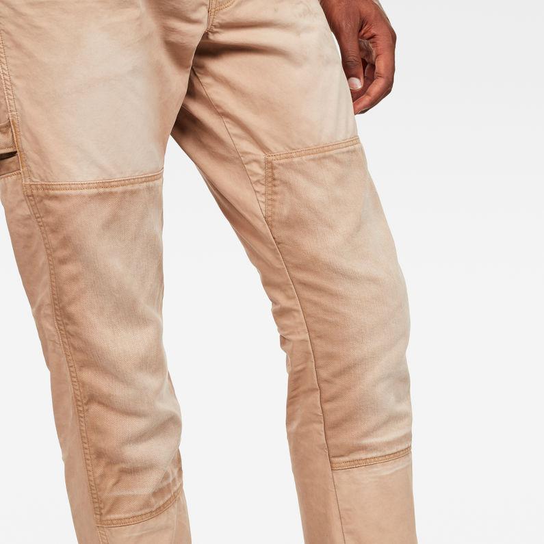 68b53bc979a Faeroes Classic Straight Tapered Pant | Atacama | G-Star RAW®