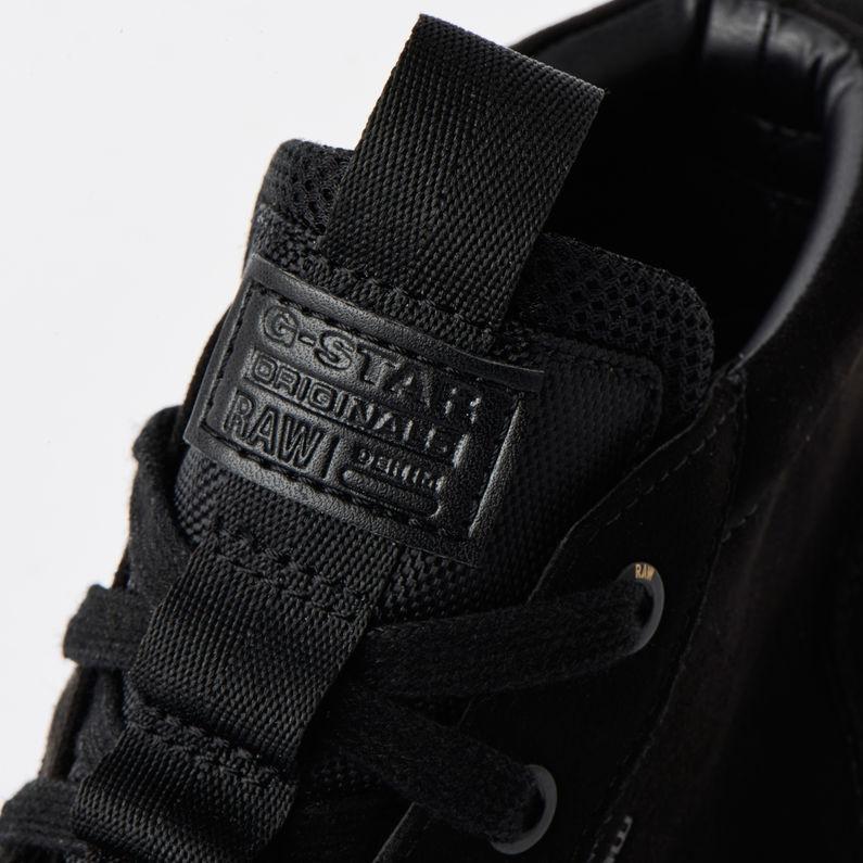 c78e4091674c02 Rackam Core Mid Sneakers