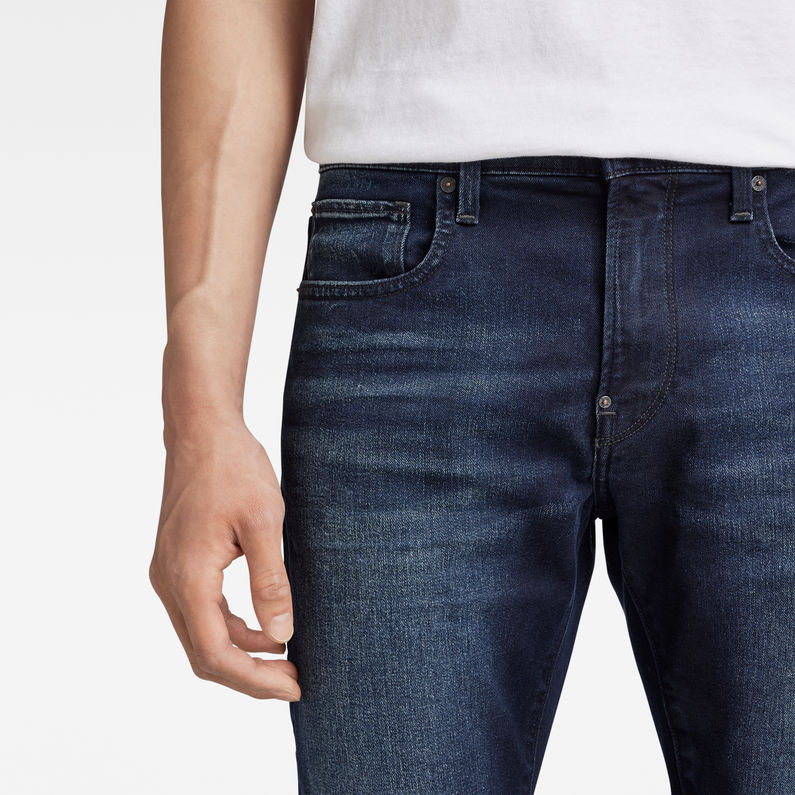 how to get cheap for sale most popular Revend Skinny Jeans | Dark Aged | Men | G-Star RAW®