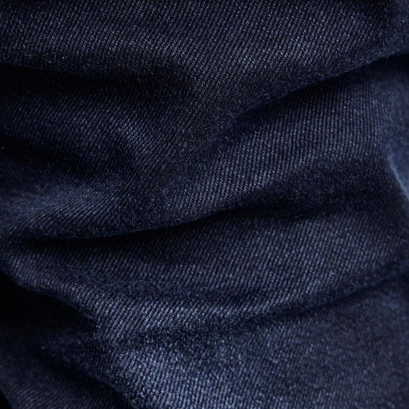 G Star Raw Revend Skinny Jeans 51010 6590 89   3rd Base