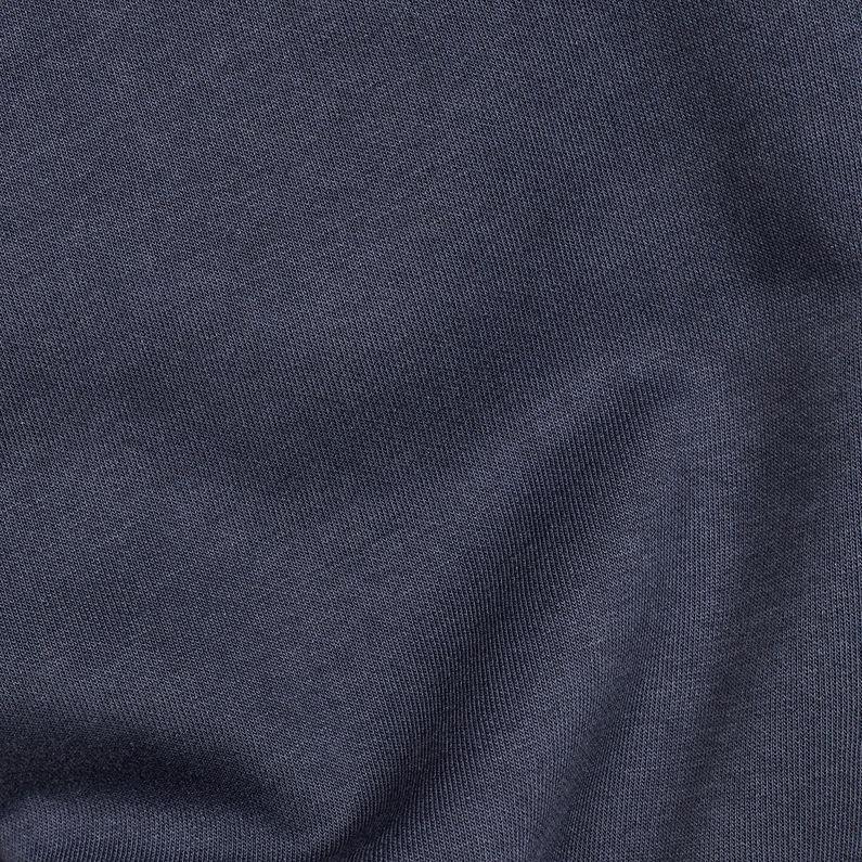 Stringata Berwick 1707 4491 in Leder Schwarz Boden Goodyear Rahmengenähte H0192
