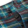G-Star RAW® Pharrell Williams x G-Star Elwood X25 3D Tapered Men's Jeans Vert